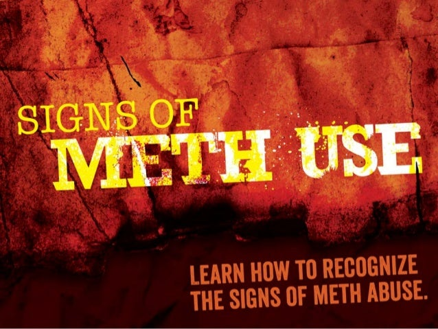 M  eth is a problem that impacts Americans every day. According to the Missouri State Highway Patrol, 12,088 meth labs wer...