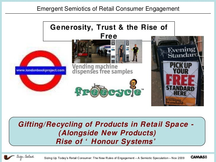 retail shopping mall semotics and hedonic Hedonic shopping motivation and co-shopper influence on utilitarian grocery shopping in superstores  in a hedonic retail setting (eg, shopping malls) plus reveal .