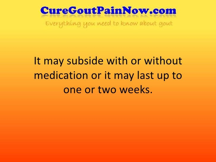 does ginger reduce uric acid foods not allowed for high uric acid gout pain relief pills