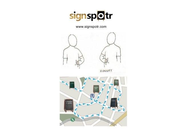 02.09.13 SignSpotr Slide 3