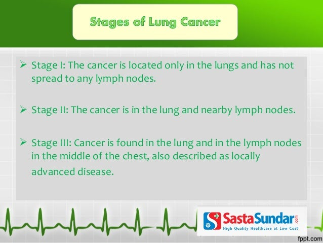 first symptoms lung cancer pictures to pin on pinterest thepinsta. Black Bedroom Furniture Sets. Home Design Ideas