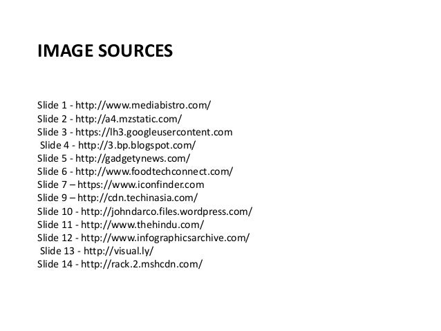 IMAGE SOURCES Slide 1 - http://www.mediabistro.com/ Slide 2 - http://a4.mzstatic.com/ Slide 3 - https://lh3.googleusercont...