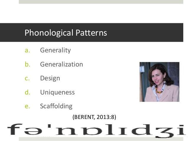 Talk:Metathesis (linguistics)