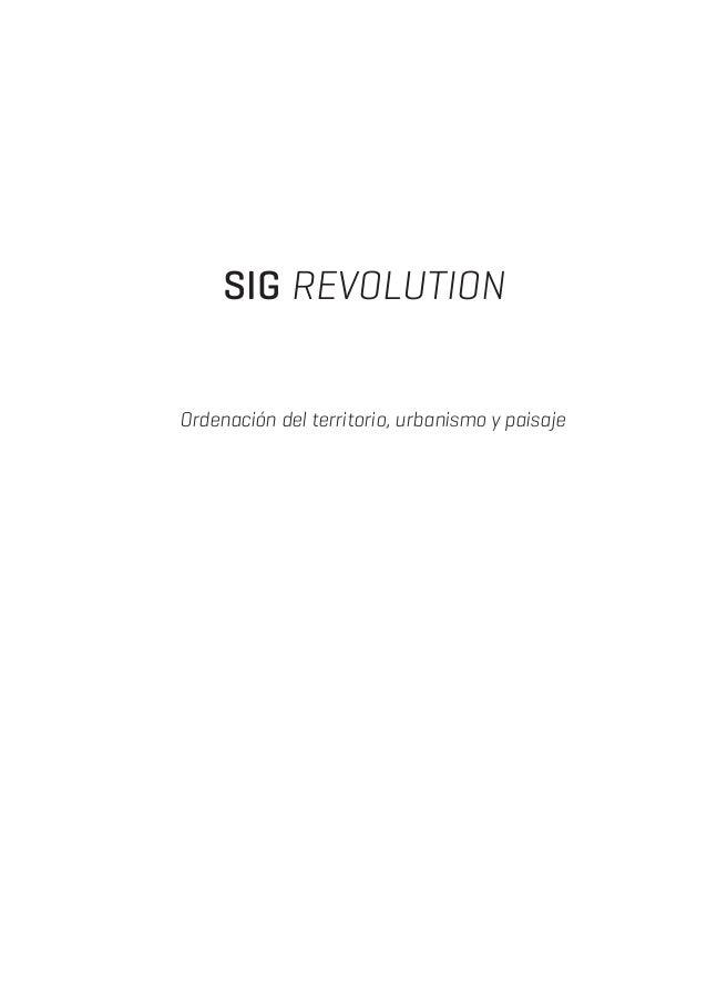 SIG Revolution Slide 2
