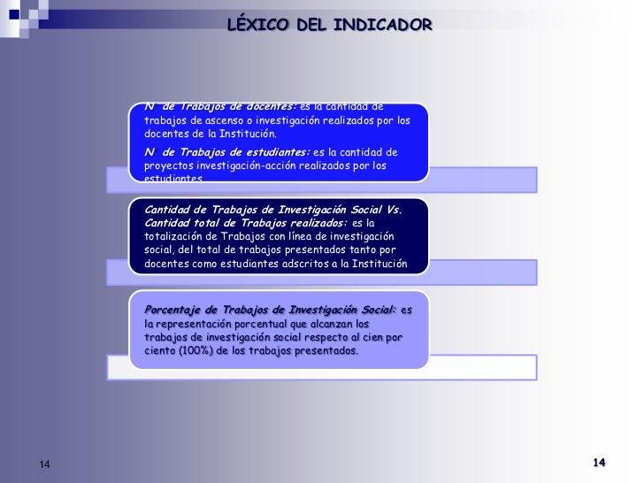 DESPLIEGUE DE LOS FACTORES DE ÉXITO<br />10<br />