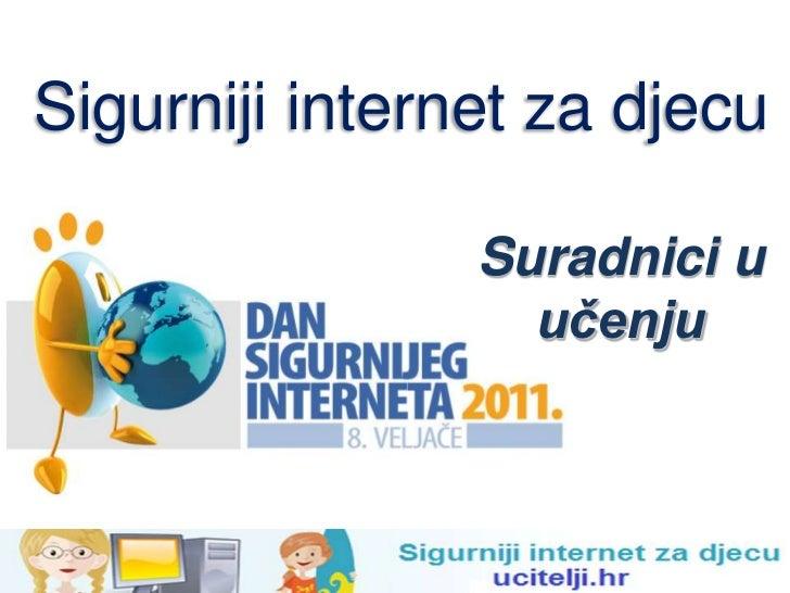 Sigurniji internet-predavanje-knjiznice zmb