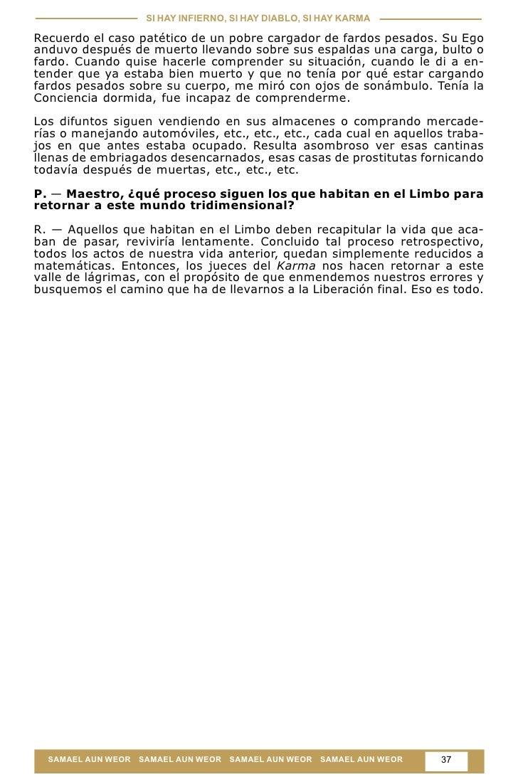 Fantástico Ver La Anatomía Del Infierno En Línea Libre Bandera ...