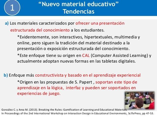 Urbina S. y Salinas J. (2014). Evolución de los datos recogidos en los informes UNIVERSITIC (2011-2013). Revista RED. Núme...