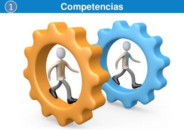 Competencias profesionales  Universidad  1 Competencias  Estudio Accenture-Universia. Las competencias profesionales en lo...