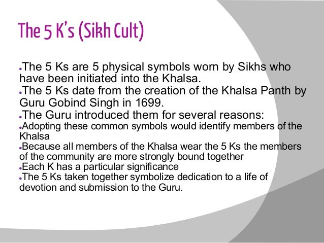 sikh dating rules Sikh views chastity is a very important aspect of sikh teaching because the divine spark of waheguru (god) is present in every human body, and so the body has to be kept clean and perfect.
