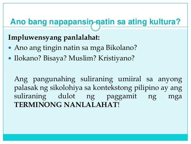 dating katawagan ng MGA bansa sa Asyasvart dating gratis slette konto