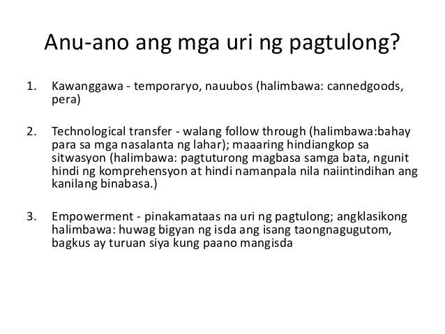 Sikolohiyang pilipino review[1]