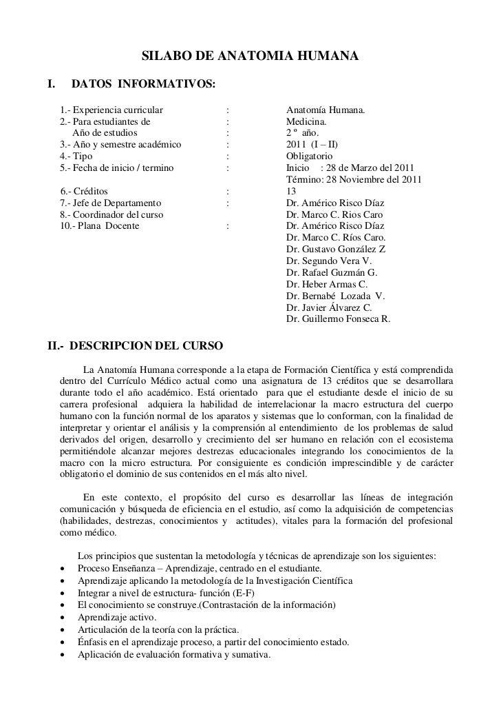 Magnífico Aprendizaje De La Anatomía Humana Colección de Imágenes ...