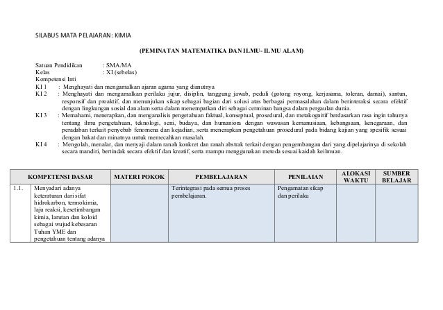Download Buku Kimia Kelas 12 Unggul Sudarmo Pdf - Info ...