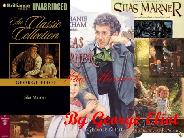silas marner essay summary A summary of part i, chapters 1–2 in george eliot's silas marner learn exactly what happened in this chapter, scene, or section of silas marner and what it means.