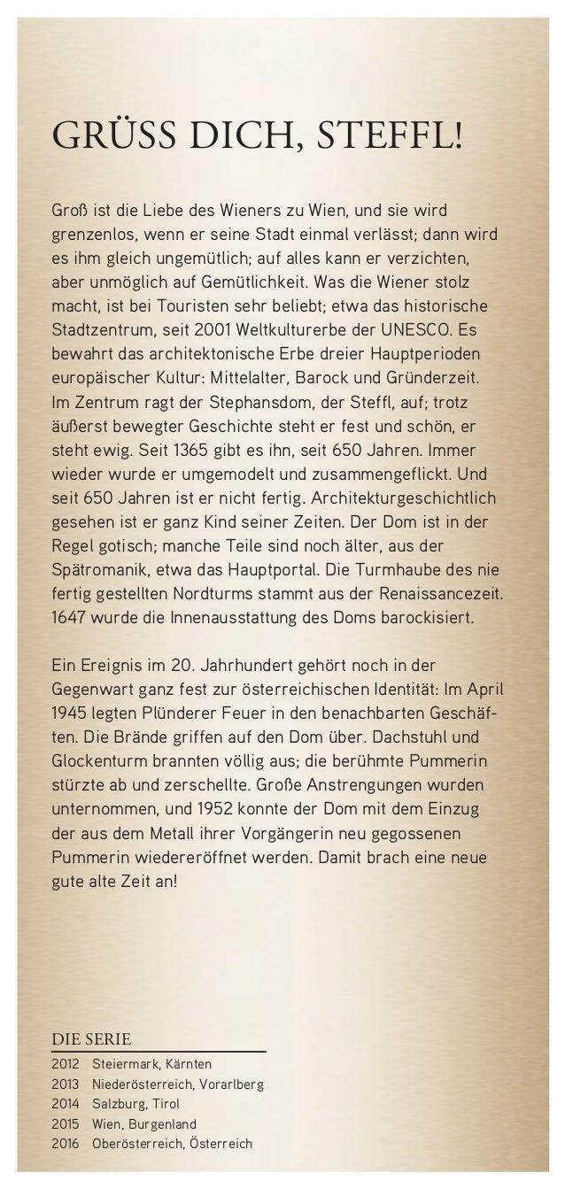 Silbermünze Wien: die 7. Bundesländer Münze für Sammler Slide 2