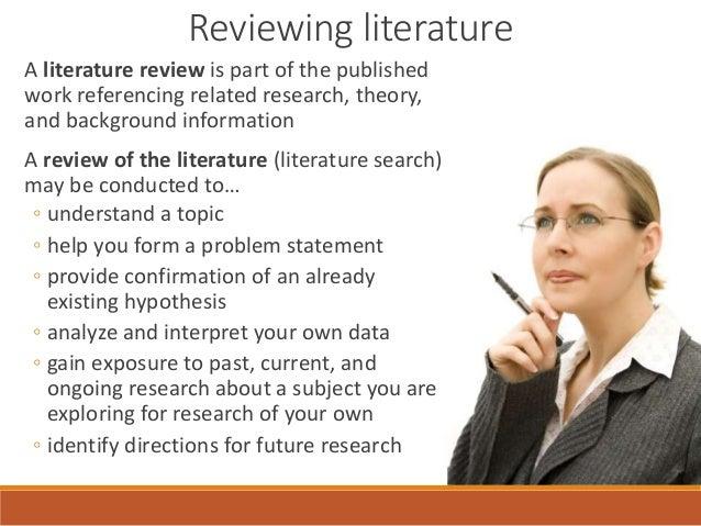 Dissertation Methodology Headings