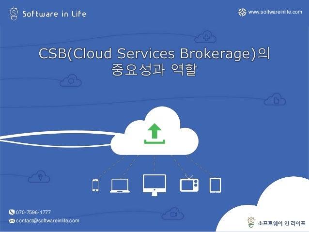 www.softwareinlife.com070-7596-1777contact@softwareinlife.com