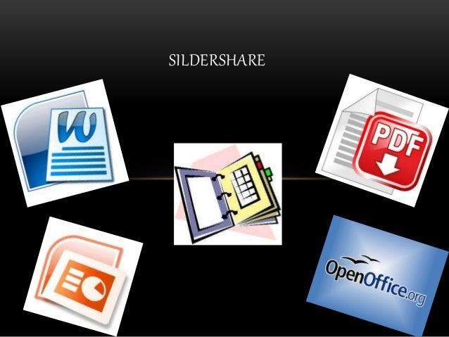 SILDERSHARE