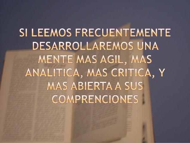 WILSON JAVIER BOHORQUEZ TORRES NELLY ROCIO PAEZ BERMUDEZ ERIKA LILIANA SANCHEZ RINCON INSTITUCION EDUCATIVA PANAMERICANO P...