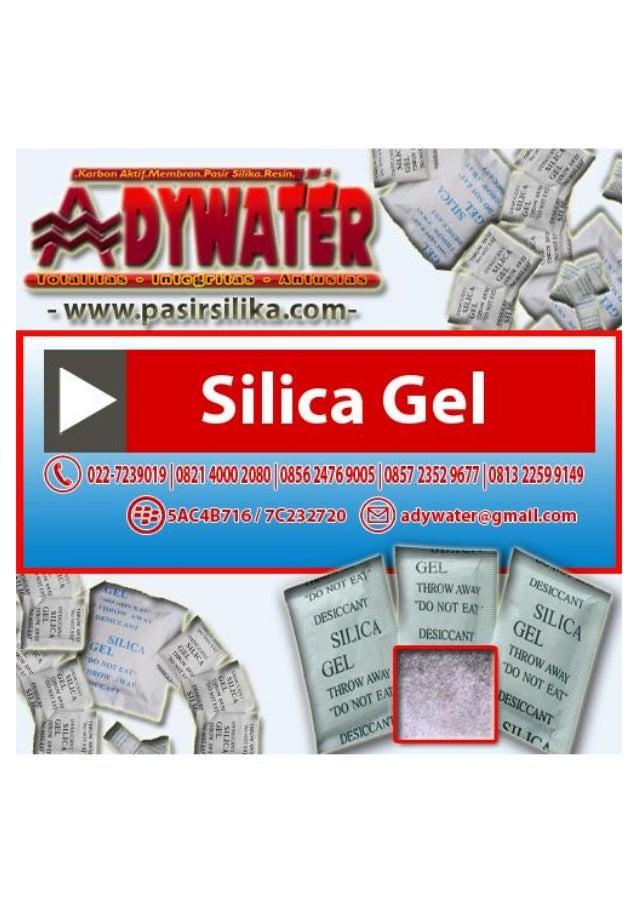 ADY WATER JUAL SILICA GEL -ELEKTRIK-UNTUK KAMERA-TEMPAT BELI SILICA GEL