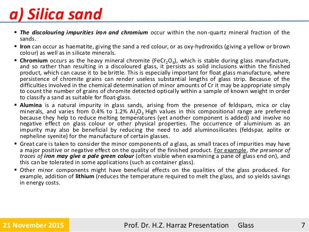 How much does silica sand cost?