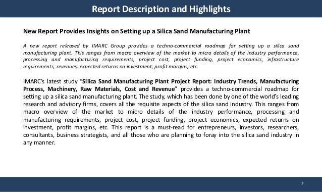 project report for food processing industry Food processing industry in india is growing at 14% annumthe total food production in india is likely to double in the next ten years and there is an opportunity for large investments in food and food processing technologies especially in areas of canning, dairy and food processing, specialty processing, packaging, frozen food or refrigeration.
