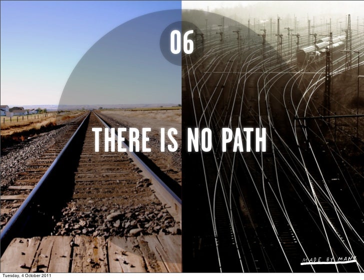 06             MOST OFTEN             FIXED THERE IS NO PATH                    COST              ACTIVITIESTuesday, 4 Oct...