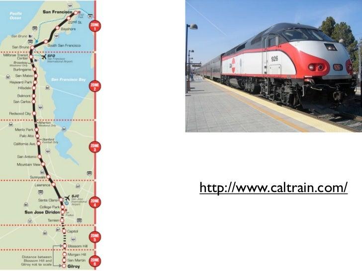 http://www.sfcablecar.com/http://robs-blog.com/2011/01/12/cable-car-ride/