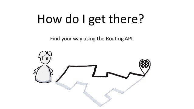 introduction to map and location apis  silicon valley code