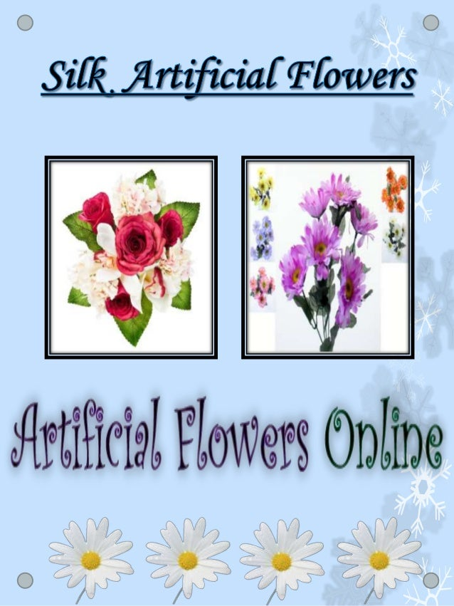 Artificial christmas flowers topic page no suppliers of artificial flowers 3 silk flower wholesalers 4 artificial christmas 5 flowers mightylinksfo