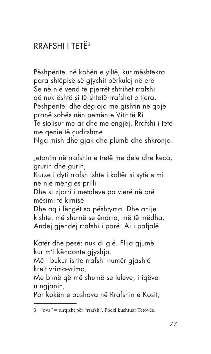 Poezi Per Te Qeshur Me Lot