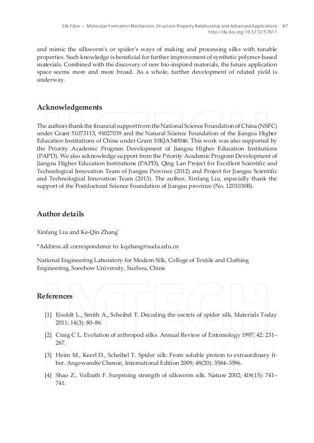 essay story of cinderella in hindi