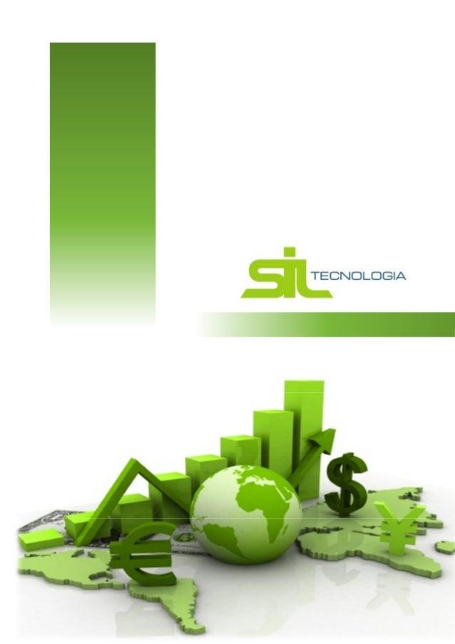 MissãoFornecer soluções em sistemas de informaçãocom foco na gestão municipal, fornecendomecanismos e ferramentas de gestã...