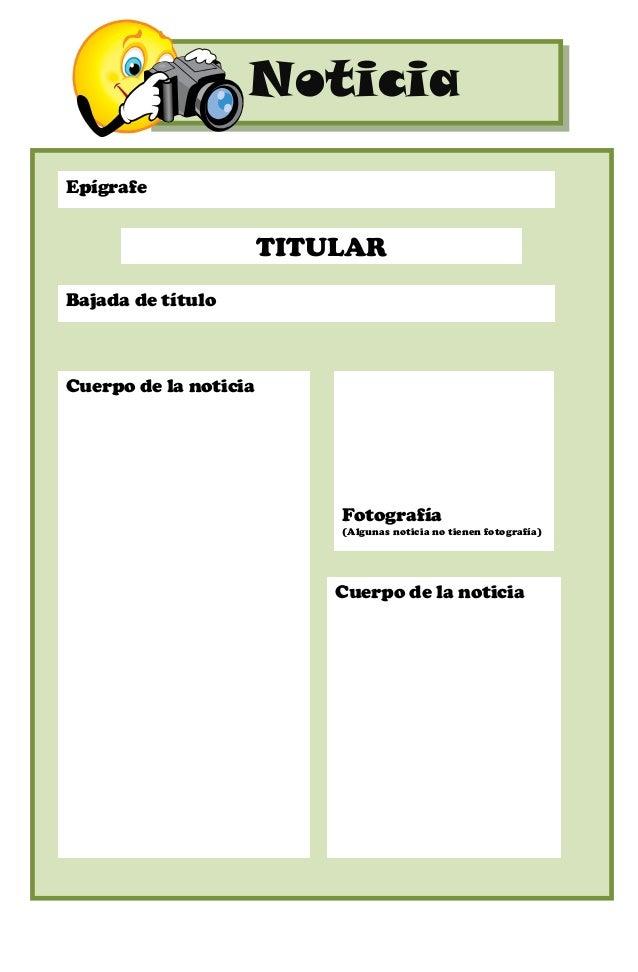 Siluetas de textos Slide 2