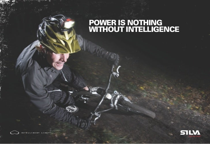 power is nothing                                        without intelligence                                    ®I N T E L...