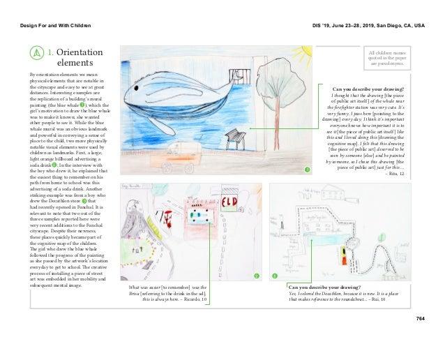 Cláudia Silva - Mapas & Tecnologia  Slide 2