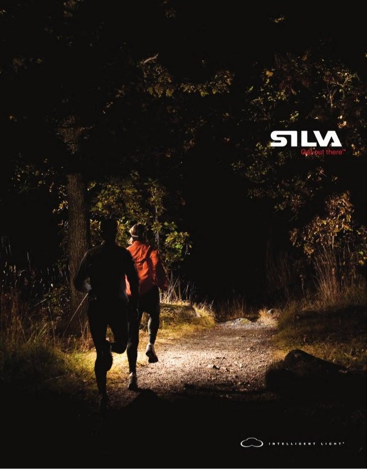 Silva mobile light eng 2011