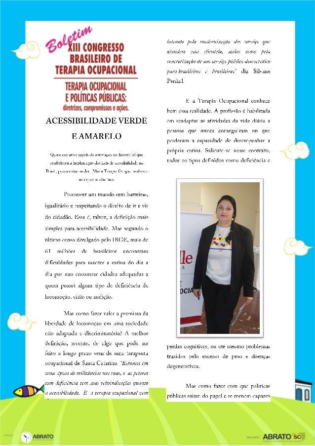 Quer ajudar o CBTO 2013? Além da inscrição você manda sua sugestão de entrevistas para dionisio_freitas@hotmail.com