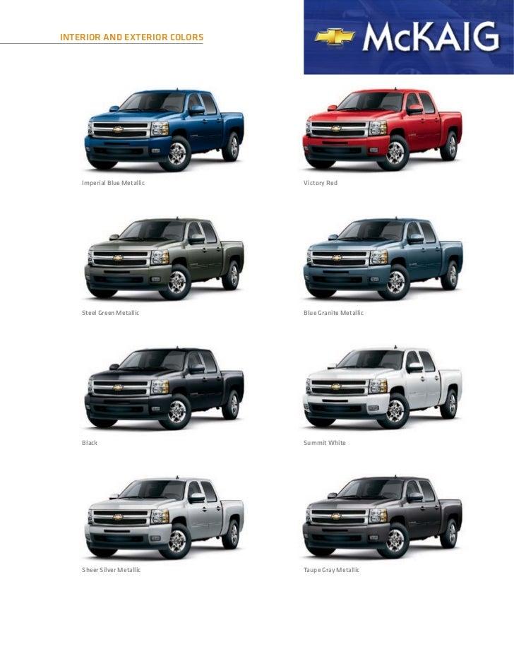 2011 Chevrolet Silverado 1500 Texas Edition for Sale Longview Texas ...