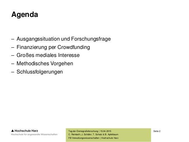 Zum Einfluss der Darstellung von Rollenvorbildern auf die Mensch-Technik-Interaktion im demografischen Wandel Slide 2