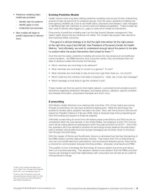 anti terrorism essay anti terrorism essay