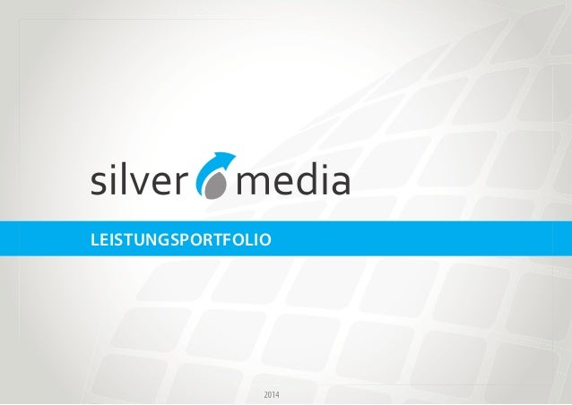 2014 LEISTUNGSPORTFOLIO