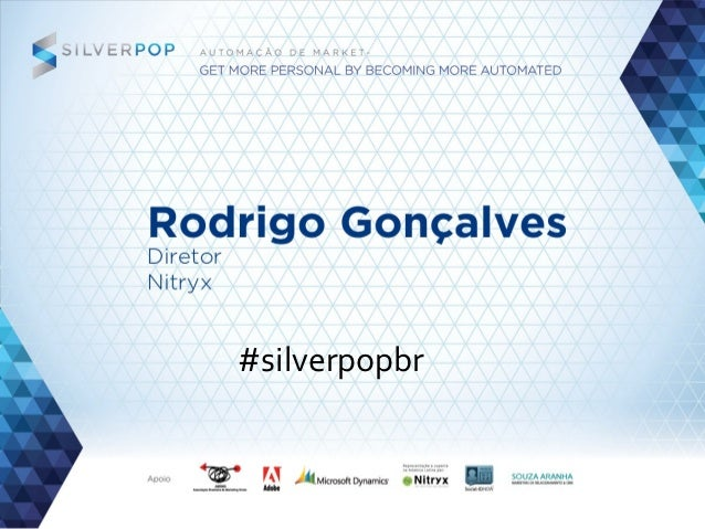 #silverpopbr