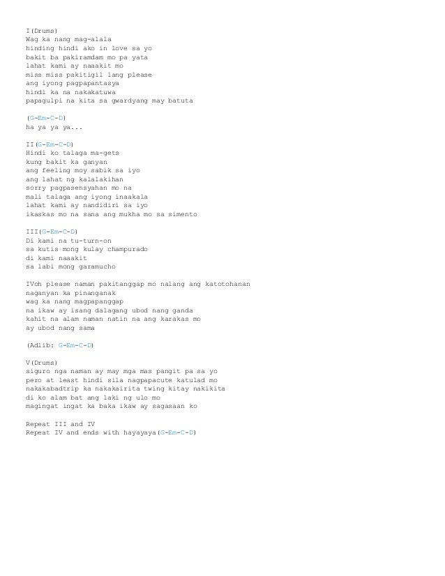Eric Church Talladega Chords Image Collections Chord Guitar Finger