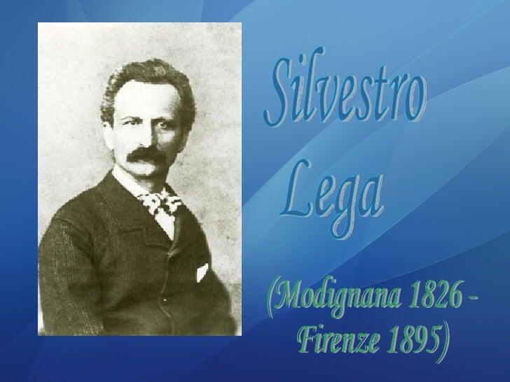 Il movimento dei Macchiaioli fu tra i più significativi einnovativi della pittura italiana dellOttocento, formatosi aFiren...