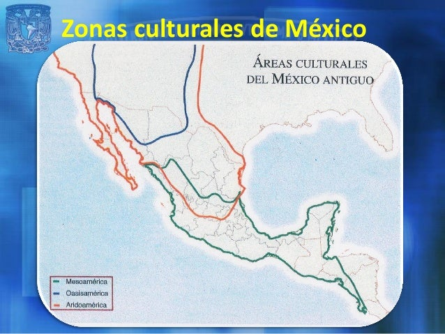 Horny irish housewives
