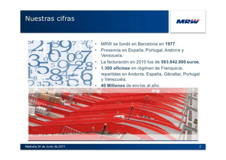 Congreso humania silvia v lchez pol tica retributiva for Mrw barcelona oficinas