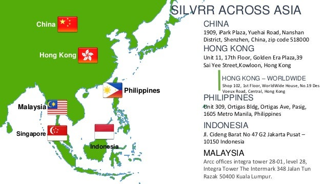 silvrr company profile malaysia. Black Bedroom Furniture Sets. Home Design Ideas