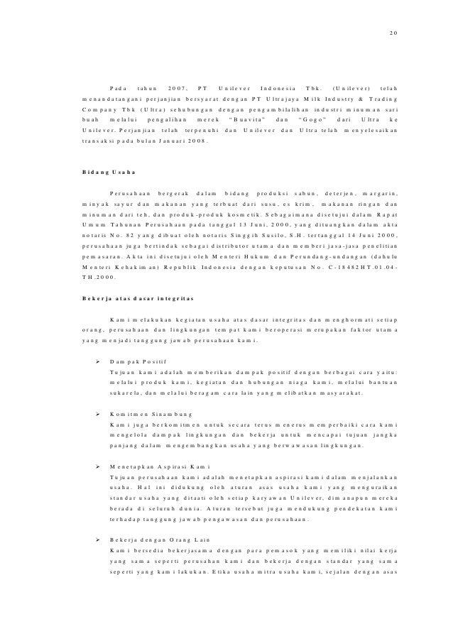 Sim Rina Apriyani Prof Dr Hapzi Ali Mm Cma Analisis Customer Relatio